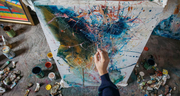 how to sell artwork online