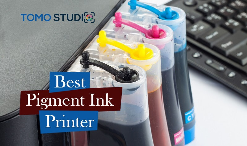 best pigment ink printer for heat transfers